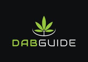 dabguide.com