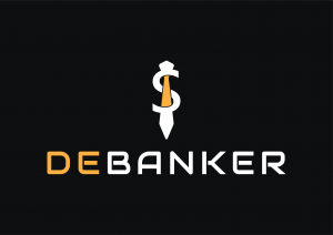 debanker.com