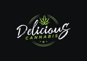 deliciouscannabis.com