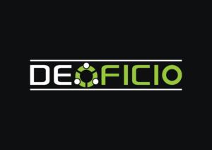deoficio.com