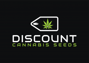 discountcannabisseeds.com