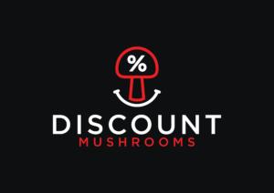 discountmushrooms.com