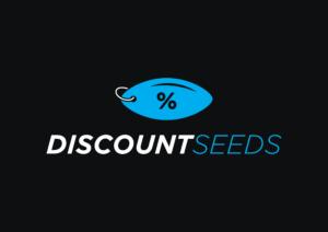 discountseeds.ca