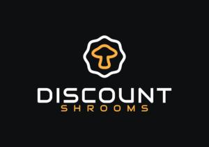 discountshrooms.com