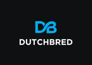 dutchbred.com