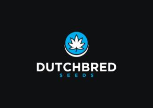 dutchbredseeds.com