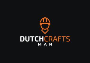 dutchcraftsman.com