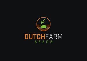 dutchfarmseeds.com