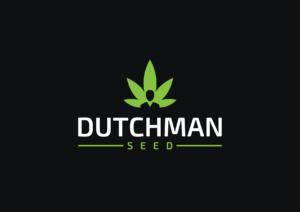 dutchmanseed.com