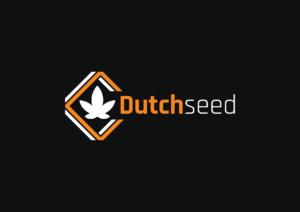 dutchseed.com