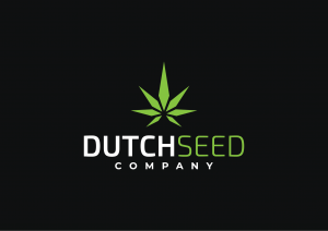 dutchseedcompany.com