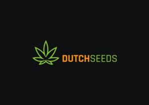 dutchseeds.org