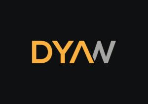 dyaw.com