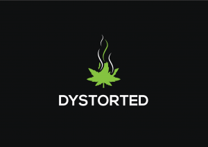 dystorted.com