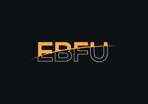 ebfu.com