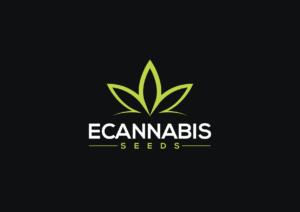 ecannabisseeds.com