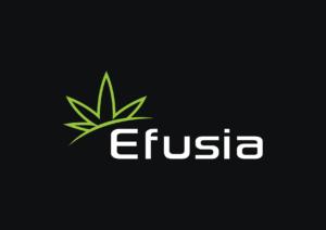 efusia.com