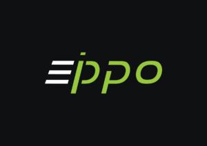 eippo.com