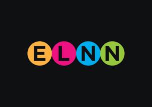 elnn.com
