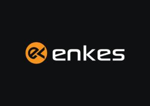 enkes.com