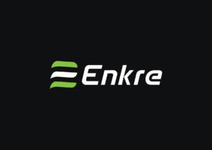 enkre.com