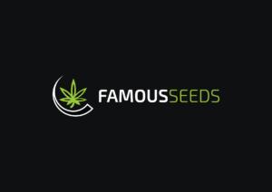 famousseeds.com