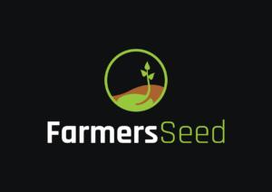 farmersseed.com
