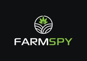 farmspy.com