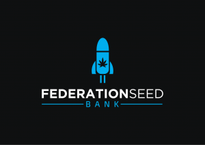 federationseedbank.com