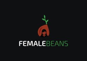 femalebeans.com