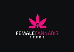 femalecannabisseeds.com