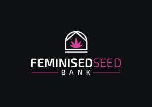 feminisedseedbank.com