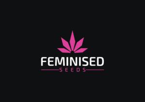 feminisedseeds.com