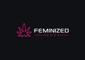 feminizedseeds.us