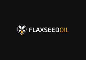 flaxseedoil.net