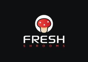 freshshrooms.com