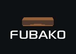 fubako.com