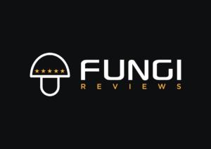 fungireviews.com