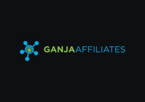 ganjaaffiliates.com