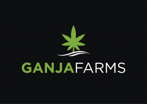 ganjafarms.org