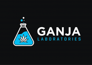 ganjalaboratories.com