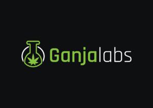 ganjalabs.org
