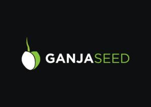 ganjaseed.net