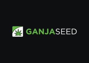 ganjaseed.org