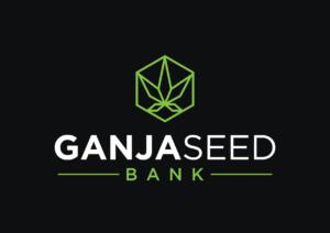 ganjaseedbank.ca