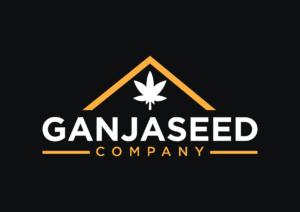 ganjaseedcompany.com