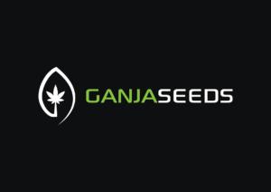 ganjaseeds.net