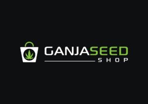 ganjaseedshop.com