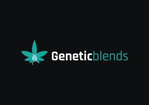 geneticblends.com