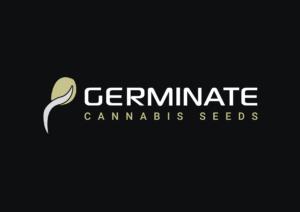 germinatecannabisseeds.com
